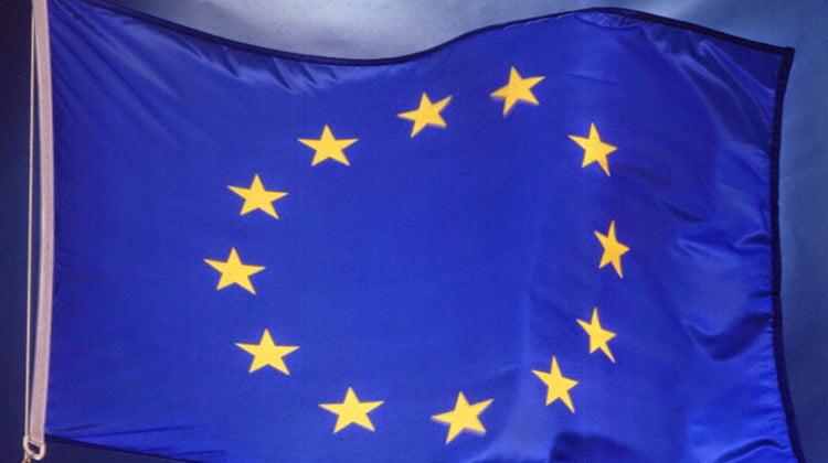 Catalá defiende la Unión Europea como espacio único de libertad, justicia y seguridad