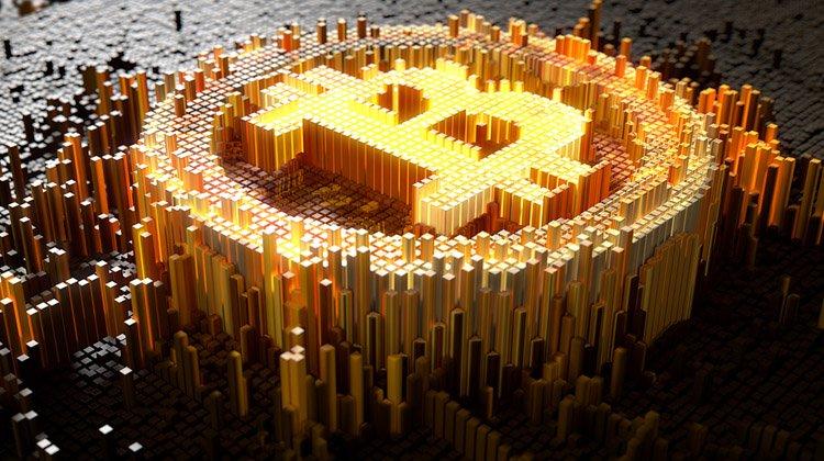 Cómo comprar una casa en España con bitcoins