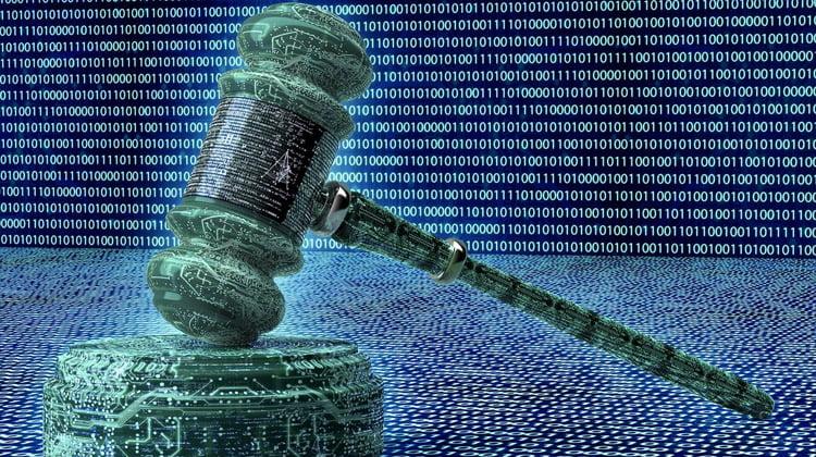 Justicia digital se pone en marcha en la Sala de lo Penal del Tribunal Supremo