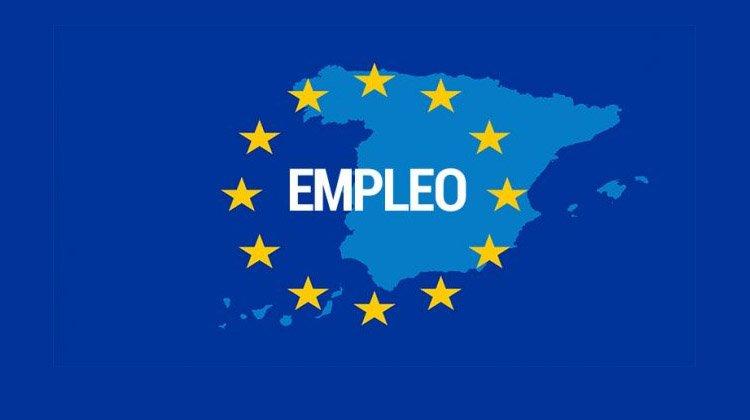 Báñez destaca que España lleva 4 años liderando la reducción del desempleo en la zona euro
