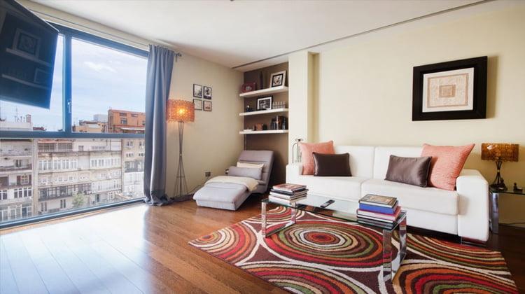 Nueva declaración informativa sobre el arrendamiento de viviendas con fines turísticos