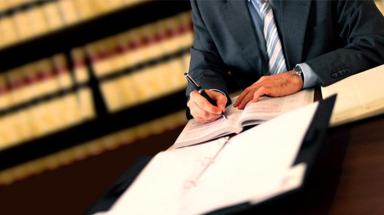Ley de Juridiscción Voluntaria
