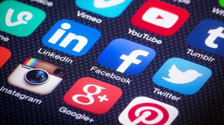 Las redes sociales y la protección de datos