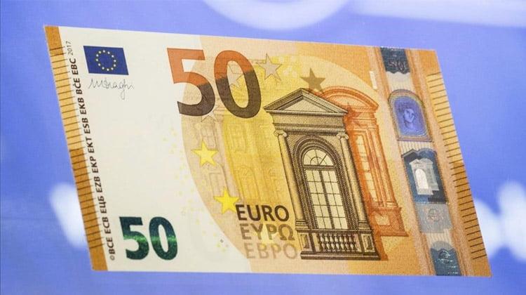 Entra en vigor la ampliación a un año de la tarifa plana de 50 euros para los nuevos autónomos