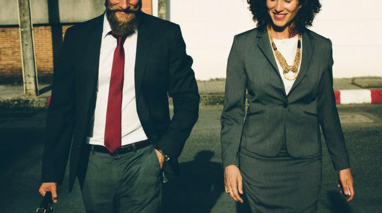 Sólo el 25% de las empresas en España tiene implantado un Plan de Igualdad