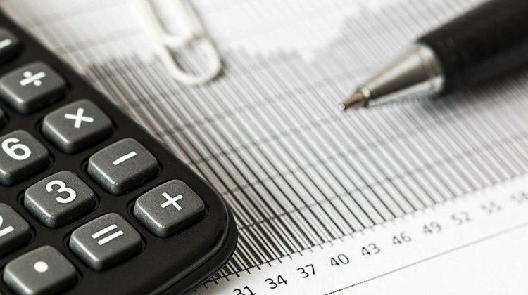 Calendario del contribuyente -diario juridico-