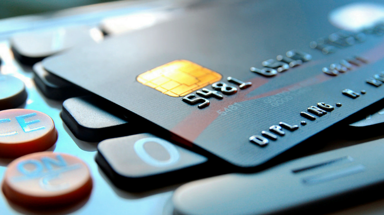 línea de crédito -diario juridico-