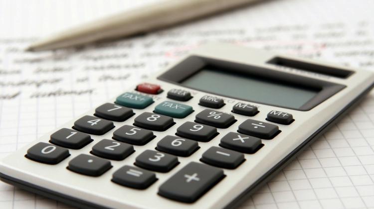facturación empresa -diario juridico-