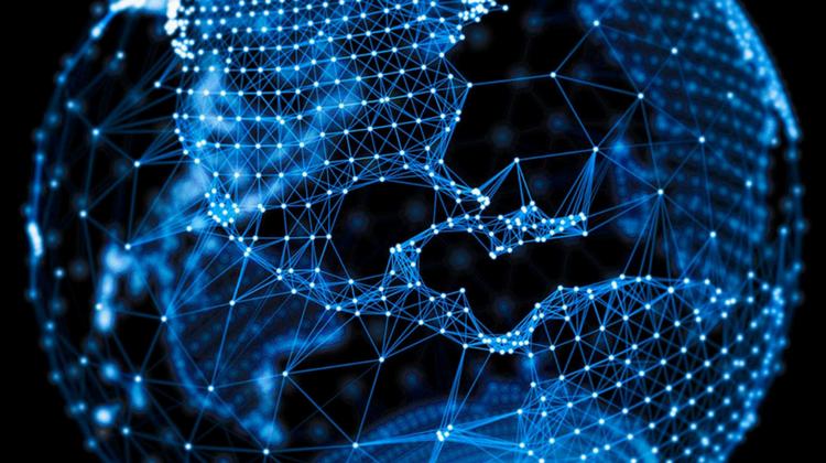 Avances tecnológicos en la prevención del blanqueo de capitales y financiación del terrorismo