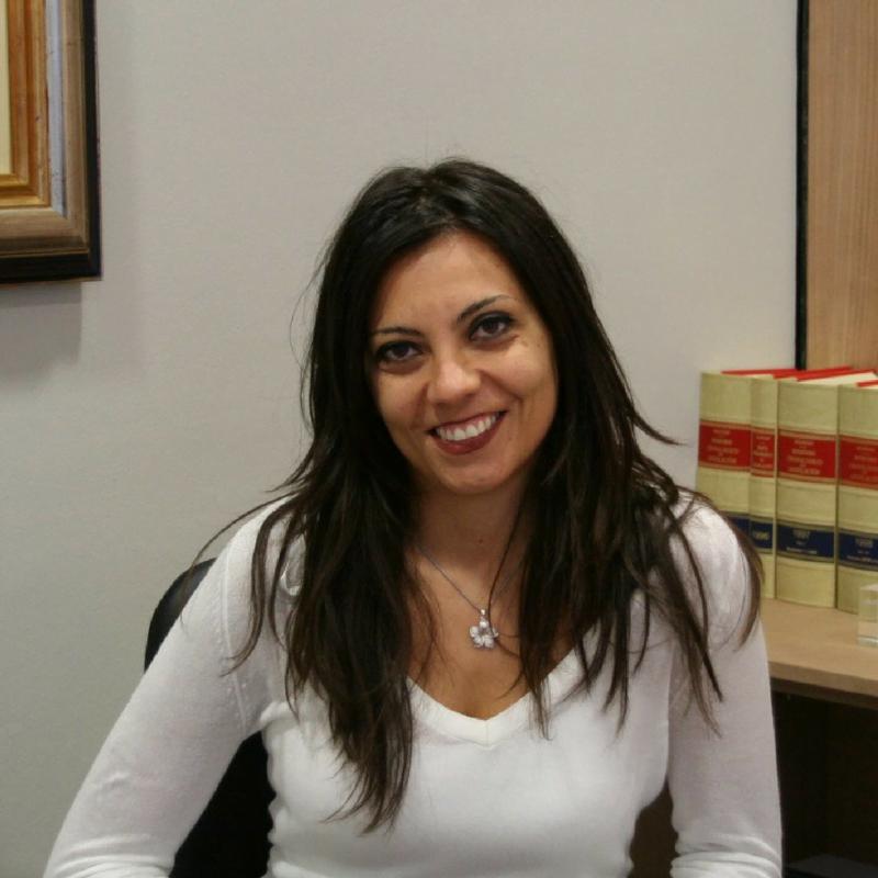 pensiones -diario juridico
