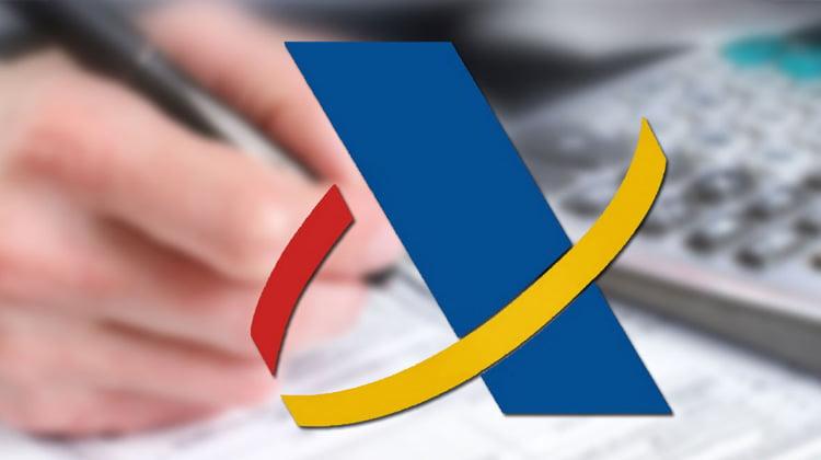 Novedades tributarias, Leyes de Presupuestos y de Medidas de las CC.AA para 2018