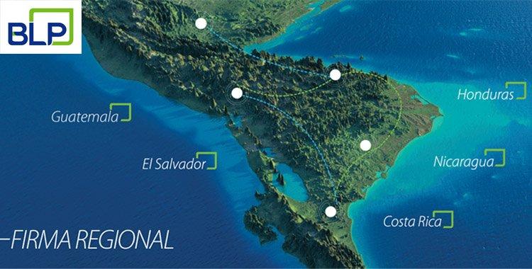 BLP Legal, el despacho de abogados más grande de Centroamérica llega a España