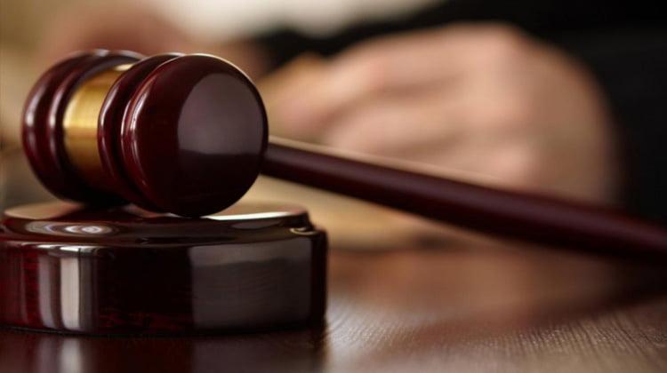 comisiones legales