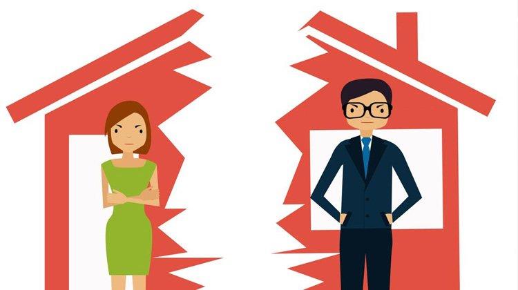 El Reglamento «Roma III» no determina la ley aplicable a los divorcios privados