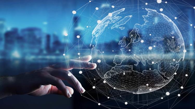 vLex apoya a los innovadores, autores y creadores de Global Legal Hackathon con la plataforma A.I Iceberg