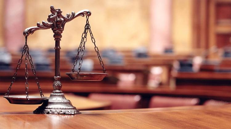 litigio y arbitraje