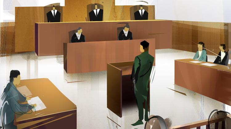 La comunicación pericial en los tribunales, un elemento clave para los peritos