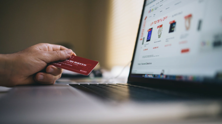 derechos de los consumidores -diario juridico