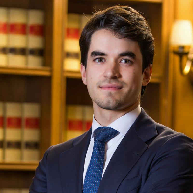 compliance -diario juridico