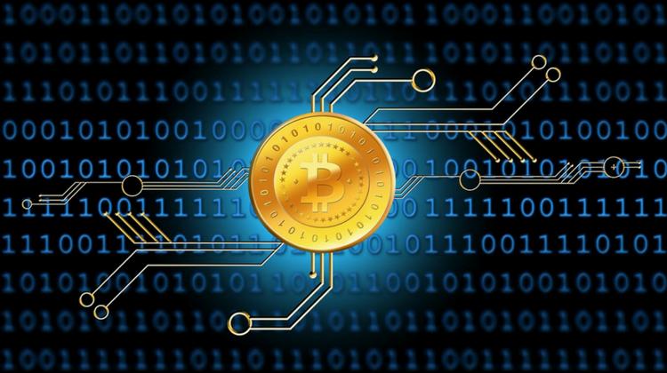 Legislación sobre criptomonedas, ¿en qué punto estamos?