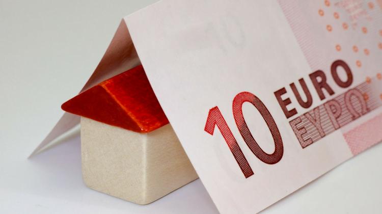 Declaraciones de nulidad por abusivas en cláusulas de contratos bancarios