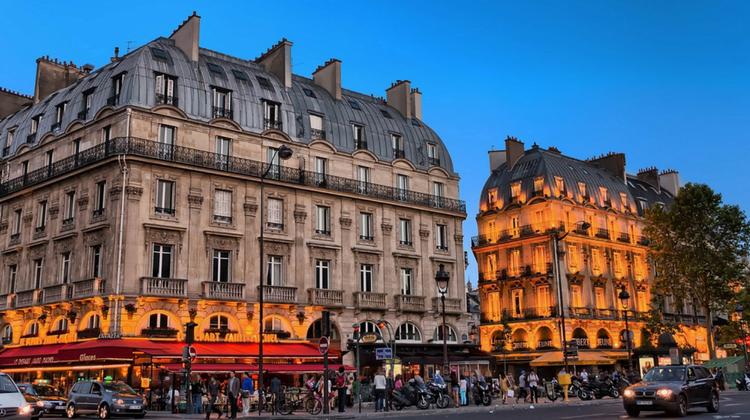 El contrato de arrendamiento comercial en derecho francés, un contrato protector del arrendatario