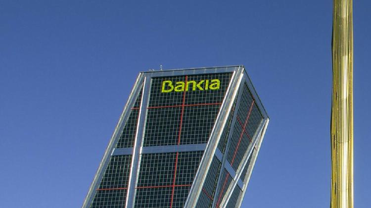 Bankia, de nuevo condenada por los Swaps