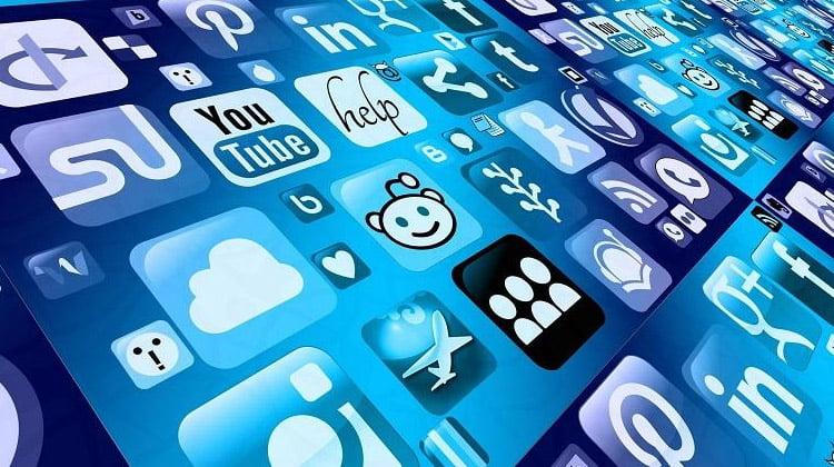 Recomendaciones legales ante el bloqueo de un usuario en redes sociales