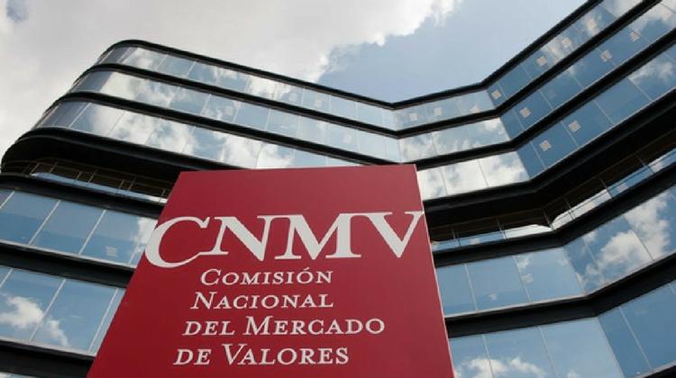 cnmv -diario juridico