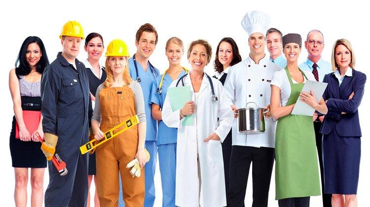 Las reformas laborales requieren una fórmula de amplio consenso para lograr los objetivos