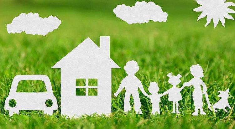 fondo-social-de-viviendas