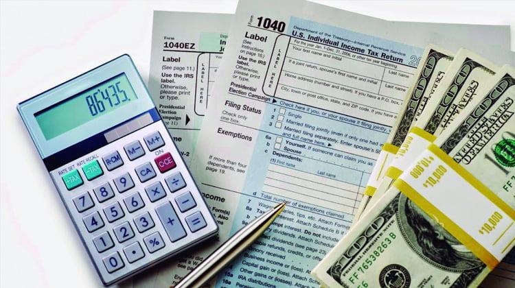 Actuaciones de La Agencia Tributaria en 2018 para la prevención del fraude fiscal
