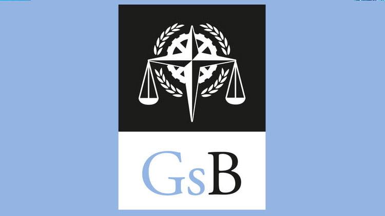 Los graduados sociales ponen en marcha el Servicio de Orientación Jurídica Gratuita de Barcelona