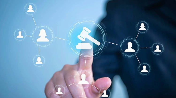 La Asociación Europea de LegalTech conciencia al sector legal de sus necesidades digitales