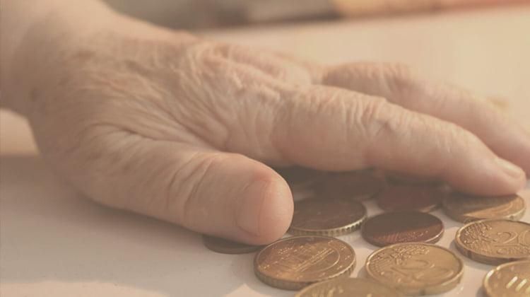 El Gobierno reduce las comisiones y eleva la liquidez de los Planes y Fondos de Pensiones