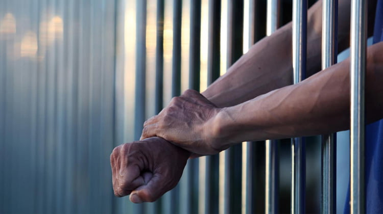 El Gobierno impulsa el anteproyecto de Ley Orgánica de modificación del Código Penal en materia de prisión permanente revisable