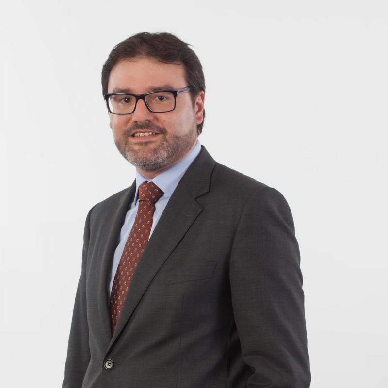 ICO -diario juridico