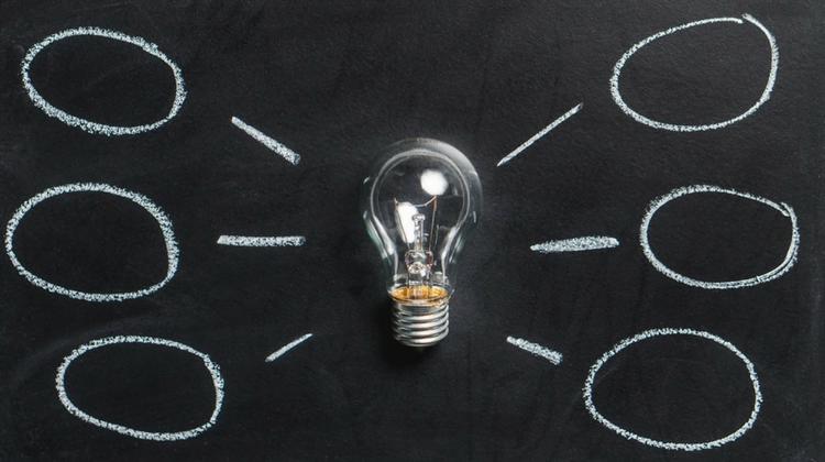 Novedades que introduce la nueva Ley de Secretos Empresariales