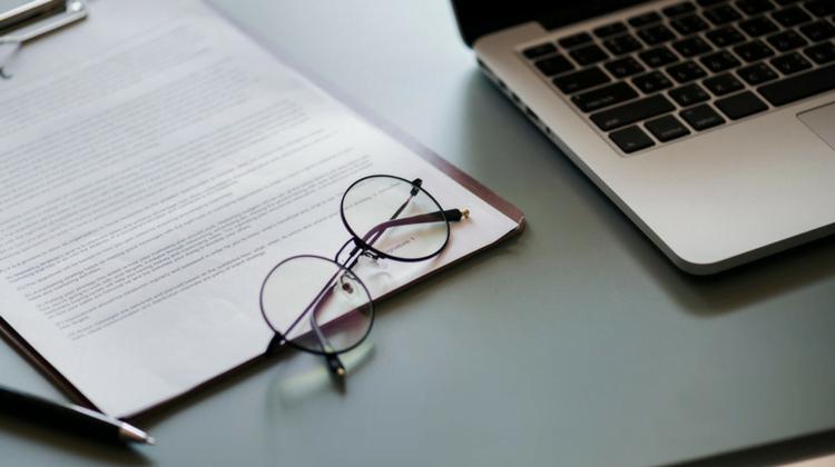 El recurso especial en materia de contratación: adendas y modificaciones a través de la Ley 9/2017, de Contratos del Sector Público
