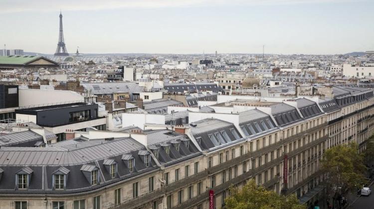 El contrato de arrendamiento comercial en derecho francés: un sistema de revisión del alquiler extremadamente codificado