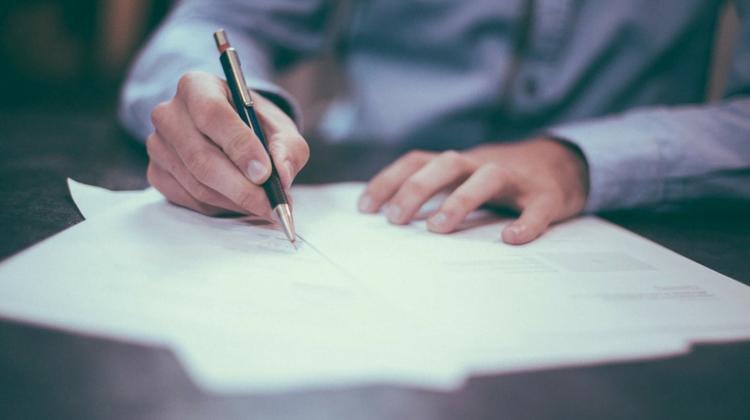 contratos sector público -diario juridico