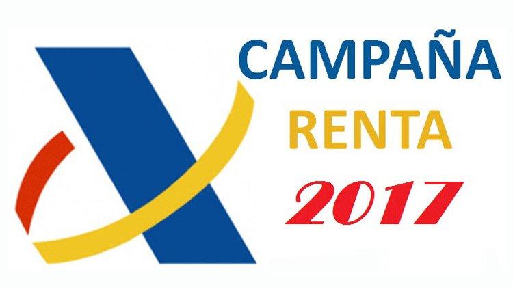 Campaña de la Renta: fechas claves y novedades prácticas