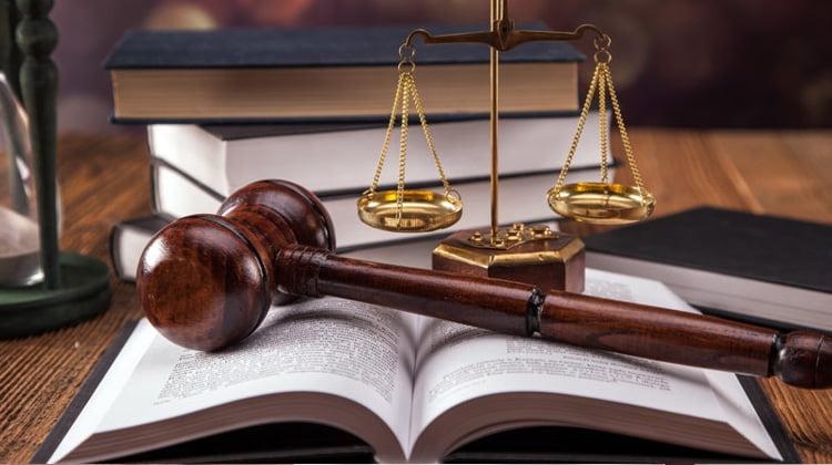 El CGPJ traslada a las asociaciones judiciales su respaldo a la demanda de mejora de retribuciones para la Carrera Judicial