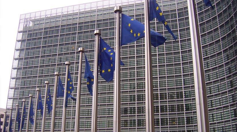 comisión europea -diario juridico