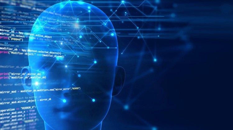 La computación cognitiva, clave en la remodelación del sector legal