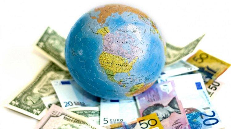 El SII simplifica el procedimiento de declaración de Inversiones en el Extranjero