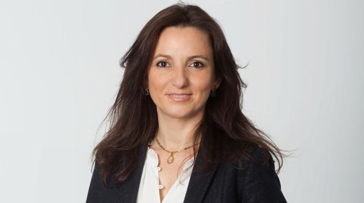 Rosa Isabel Peña Sastre, socia de Roca Junyent, analiza las principales novedades de la nueva Ley de Contratos del Sector Público