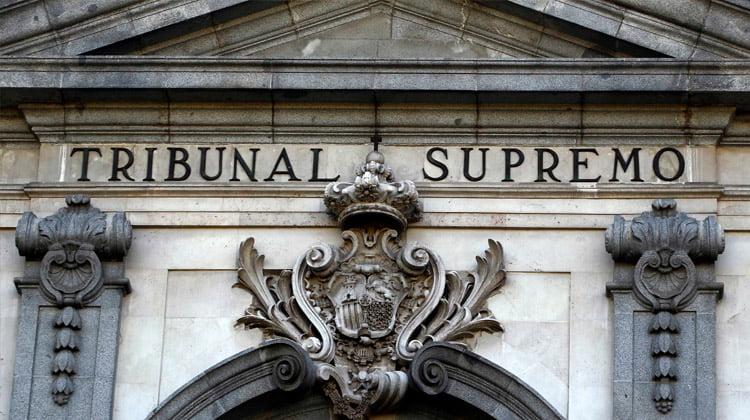 reclamador.es elevará al TJUE la sentencia del Supremo sobre el IAJD en los gastos de hipoteca
