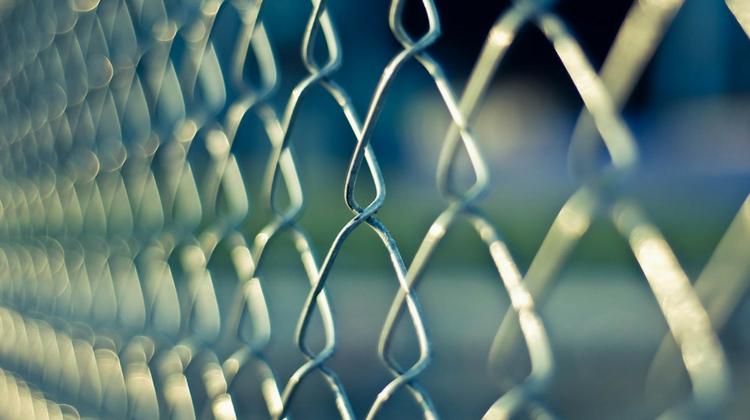 Los beneficios penitenciarios y su aplicación en la legislación española
