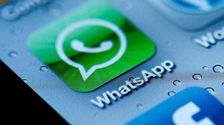 Dimitir por WhatsApp es legal, ser despedido no